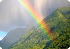 Rainbow-Rain-11_thumb.jpg